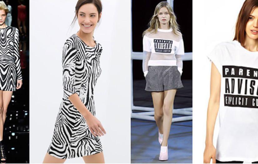 Der Teufel trägt Zara: Wie Fast Fashion funktioniert