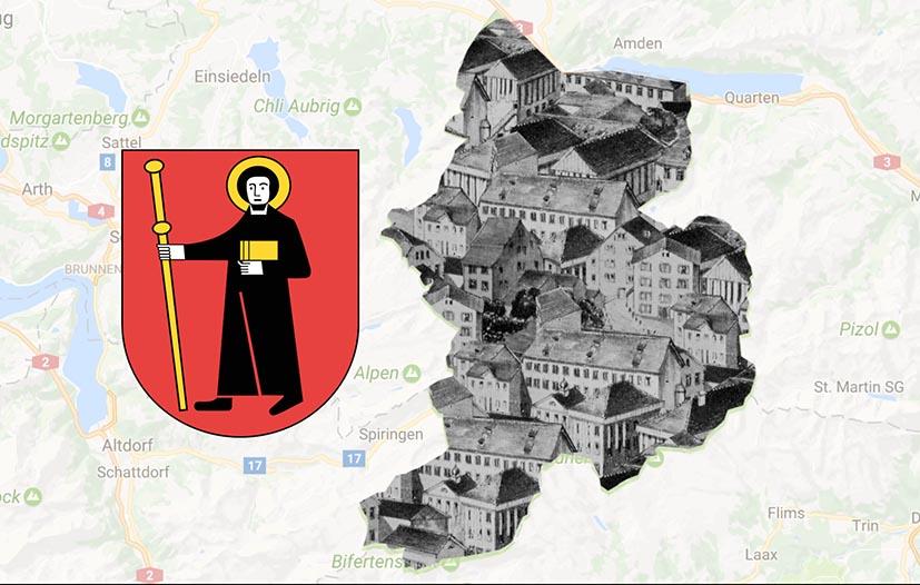 Nur Ziger und Berge: Ist Glarus der unterschätzte Kanton?