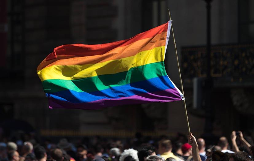 Rechte für Homosexuelle und Transgender: Wie weit ist die Schweiz?